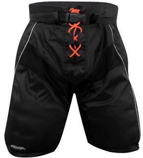 TK PPX 3.3 Hockey GK Shorts