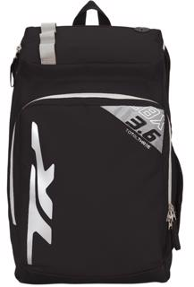 TK LBX 3.6 Hockey Backpack BLACK