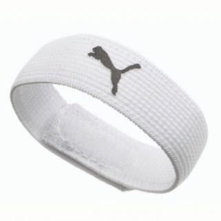Puma Thin Sock Stoppers