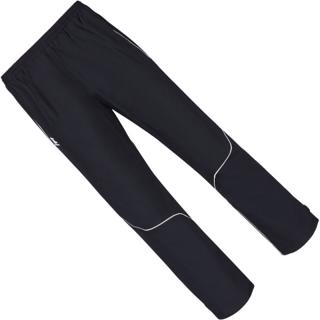 Canterbury Club Rugby Contact Pant