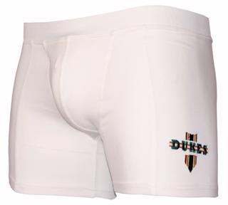 Dukes Kanga Max Jock Shorts JUNIOR