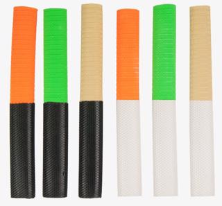 Dukes Pro Cricket Bat Grip