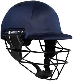 Shrey Armor Cricket Helmet JUNIOR