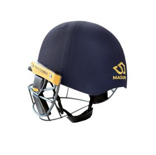 Masuri T LINE Wicket Keeping Helmet ST