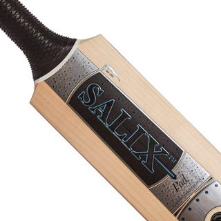 Salix Pod Select Cricket Bat