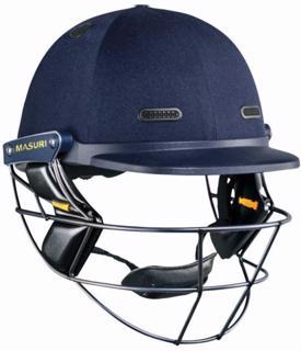 Masuri Vision Series TEST Cricket Helmet