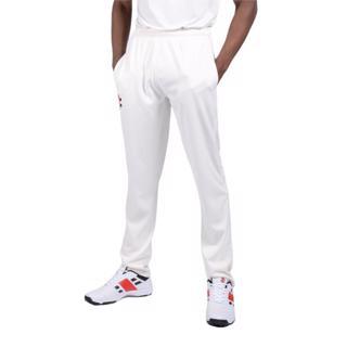 Gray Nicolls Pro Performance Trousers
