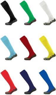 Pro Star Division Plain Socks