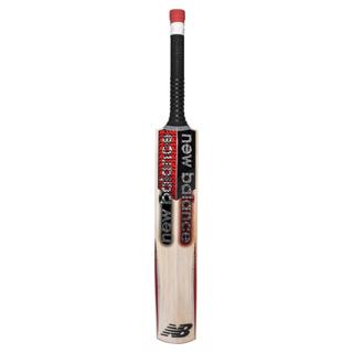 New Balance TC 560 Cricket Bat JUNIOR