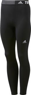 adidas Techfit BASE Tights, BLACK