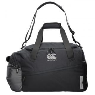 Canterbury Vaposhield Medium Holdall