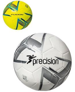 Precision Fusion Training Football