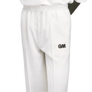 Gunn & Moore MAESTRO Cricket Trousers%