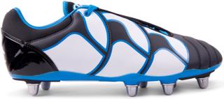 Canterbury Stampede Club Rugby Boots
