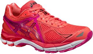 Asics GT-2000 3 WOMENS Running Shoes C
