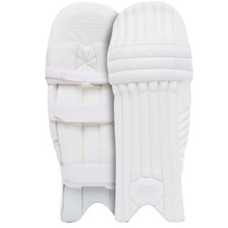 Newbery SPS Batting Pads