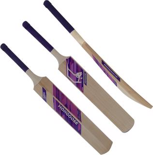 Mongoose ToRQ Series Cricket Bat JUNIOR