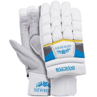 Newbery Invictus Crickewt Batting Gloves