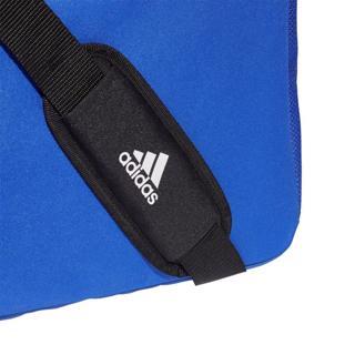 adidas TIRO Duffle Bag MEDIUM, BLUE