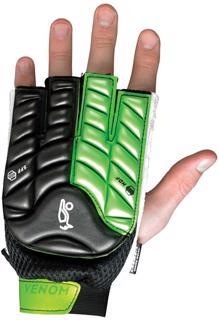 Kookaburra VENOM Hockey Glove