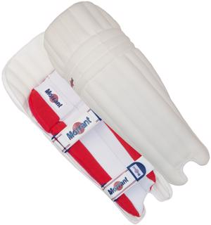 Morrant International Ultralite Cricket Ba