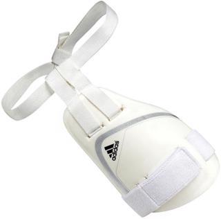 adidas Cricket Inner Thigh Guard