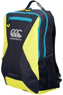 Canterbury Medium Training Backpack TOTAL%