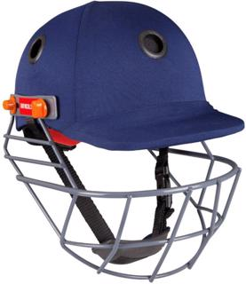 Gray Nicolls ELITE Cricket Helmet JUNIOR