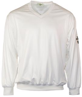 Dukes Hypertec Cricket Sweater JUNIOR