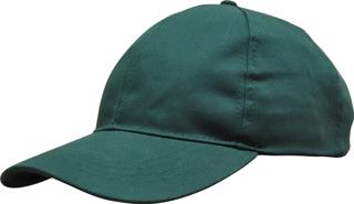 Kookaburra Baseball Cap