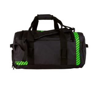 Osaka Pro Tour Sports Bag