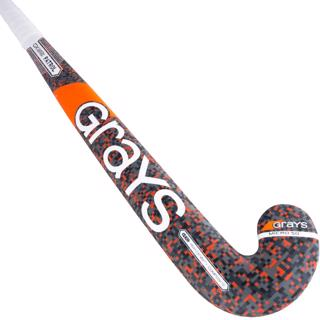 Grays GX CE Patrol Ultrabow Hockey Sti