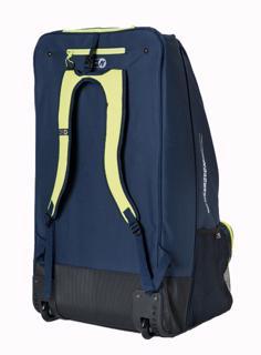 KoachSak PRO Training Equipment Bag NAVY