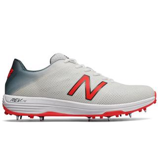 New Balance CK10 WB3 Spike Cricket Sho