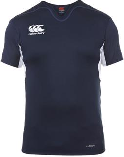 Canterbury Challenge Rugby Jersey JUNIOR%2