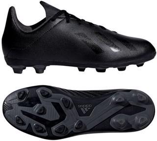 adidas X 18.4 FxG J Football Boots