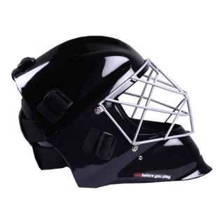 Mercian Genesis Hockey GK Helmet JUNIOR%