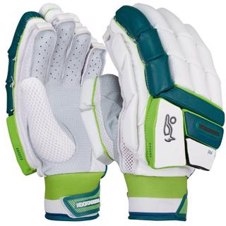 Kookaburra KAHUNA PRO Batting Gloves