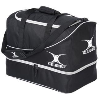 Gilbert Hardcase V2 Rugby Bag