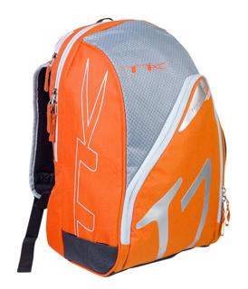 TK T7 Medium Hockey Backpack
