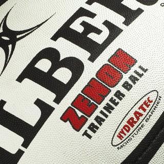 Gilbert Zenon Rugby Training Ball