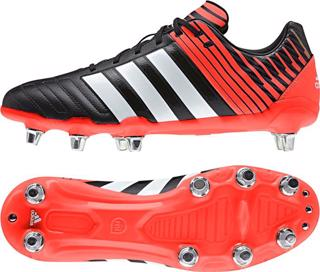 adidas Regulate Kakari SG Rugby Boots