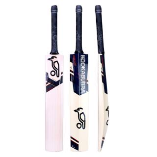 Kookaburra Beast 9.0 KW Cricket Bat