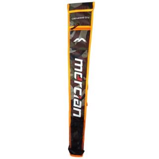 Mercian Genesis 0.4 Hockey Stick Bag
