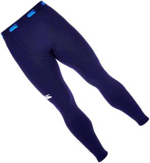 Canterbury COLD Base Layer Leggings NAVY