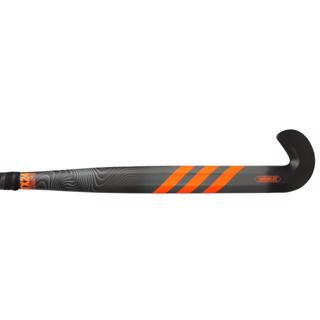 adidas TX24 Compo 1 Hockey Stick