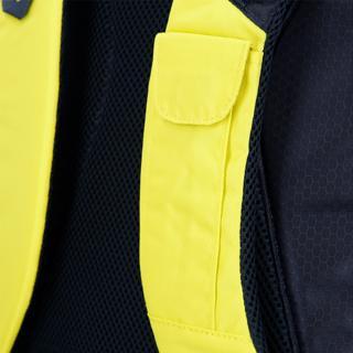 Canterbury Medium Training Backpack TOTAL%
