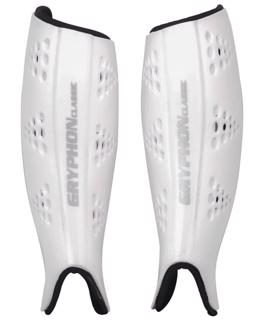 Gryphon Classic G4 Hockey Shin Guards
