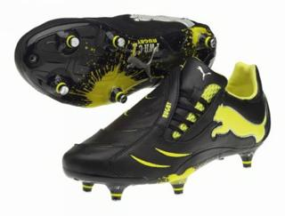 Puma PowerCat 1.10 Rugby Boots