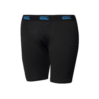 Canterbury Baselayer - COLD - Under Sh